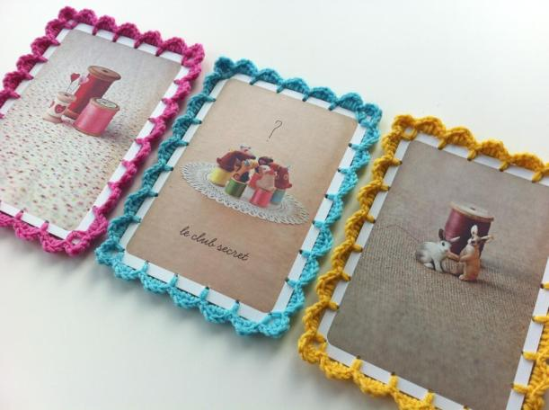 crochet_edge_cards